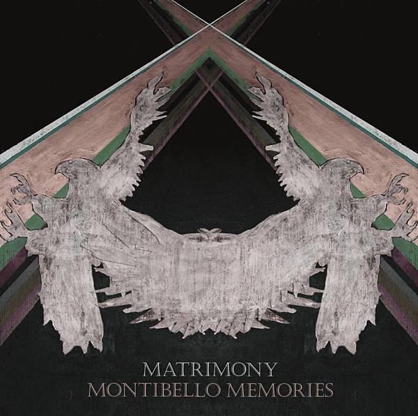 Matrimony-Montibello Memories