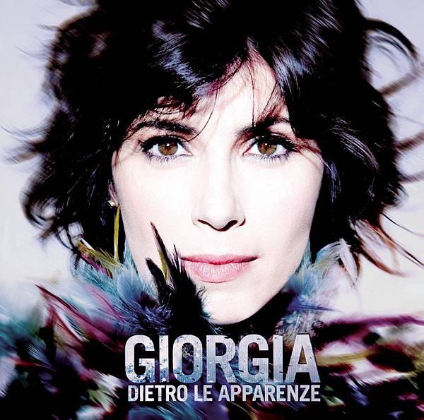 Giorgia-Dietro Le Apparenze