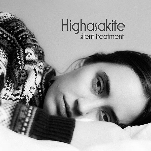 Highasakite-Silent Treatment