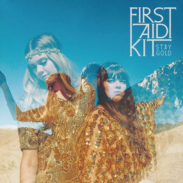 First Aid Kit-Stay Gold_600