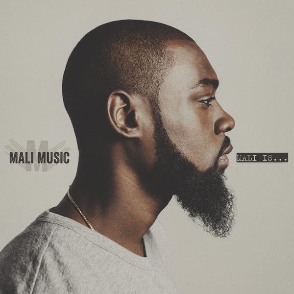 Mali Music-Mali Is...._600