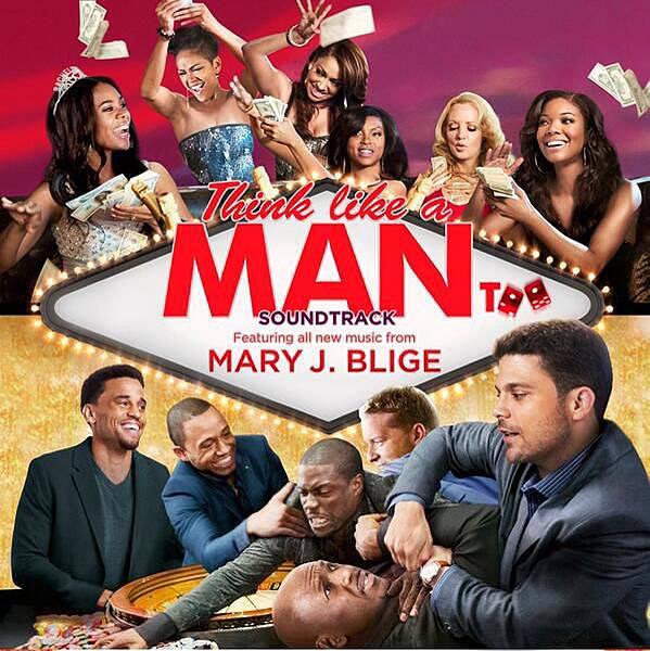 Soundtrack-Think Like A Man Too_600