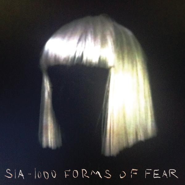 Sia-1000 Forms Of Fear 600