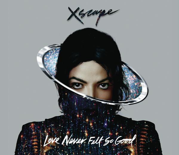 Michael Jackson-Love Never Felt So Good_600