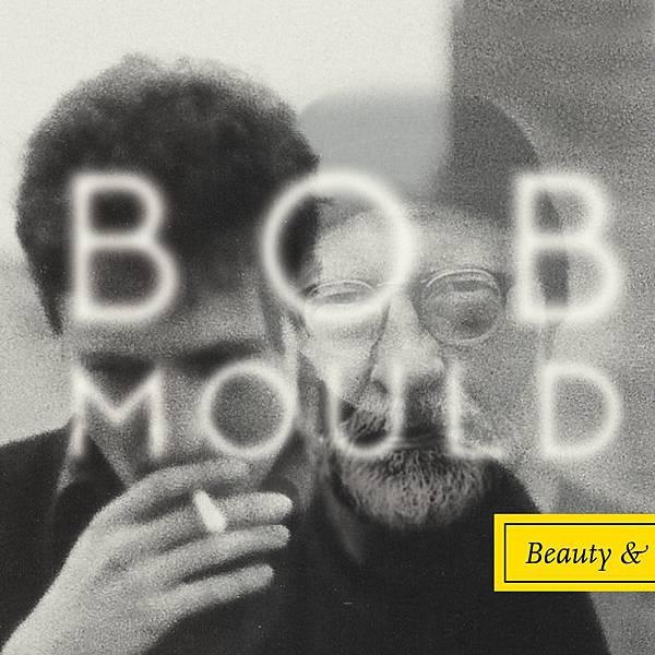 Bob Mould-Beauty & Ruin