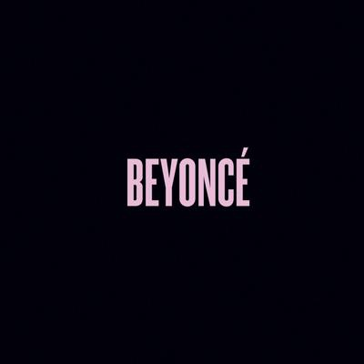 beyonce-album-vinyl