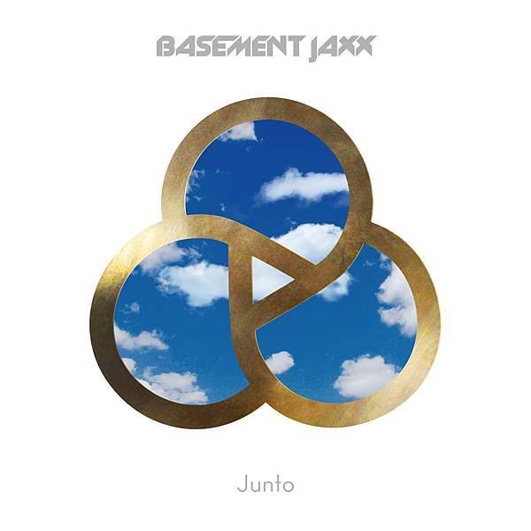Basement Jaxx-Junto Special Edition