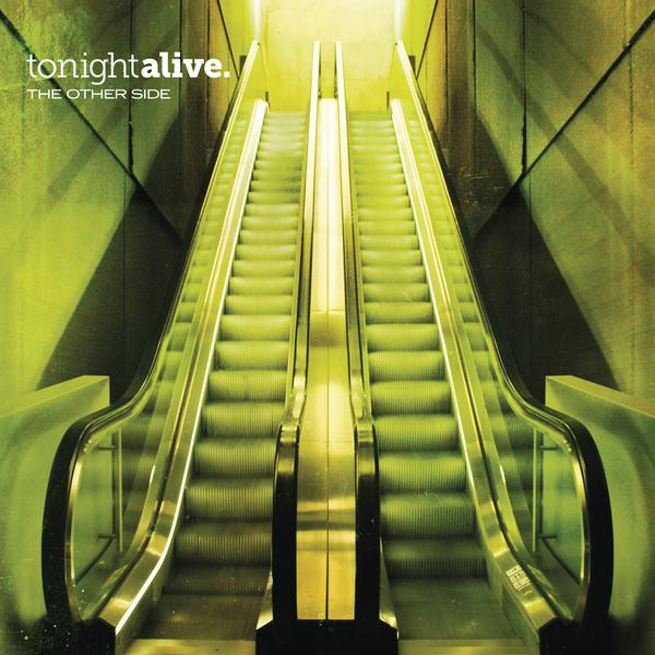 Tonight Alive-The Other Side_s