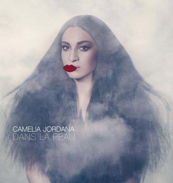 Camélia Jordana-Dans La Peau_600