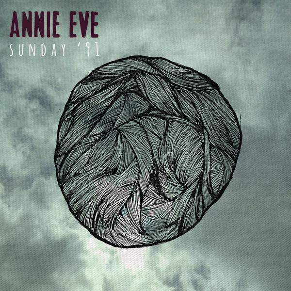 Annie Eve-Sunday
