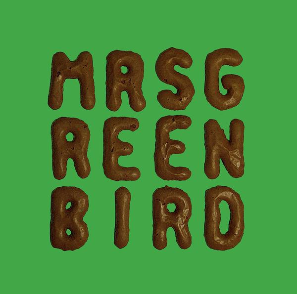 Mrs. Greenbird-Mrs. Greenbird_600
