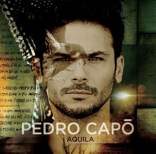 Pedro Capo-Aquila_600