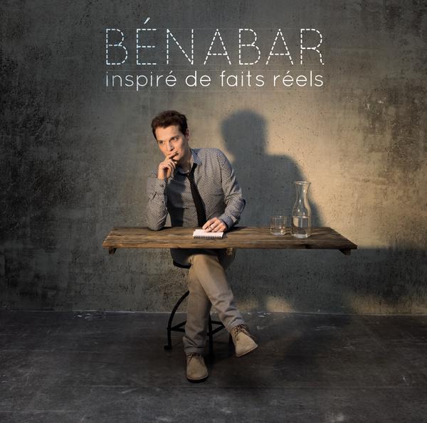 Benabar-Inspiré De Faits Réels_600