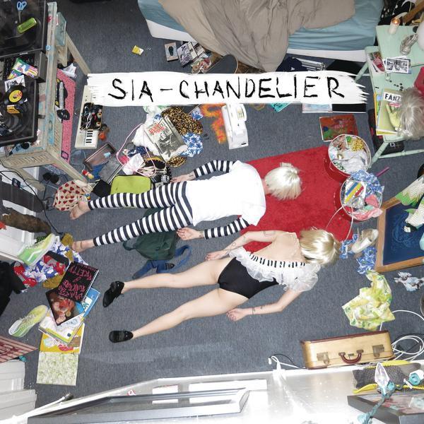 Sia-Chandelier_600