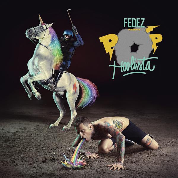Fedez-Pop-Hoolista_600