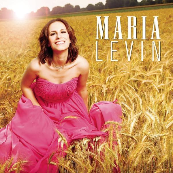 Maria Levin-Maria Levin_600