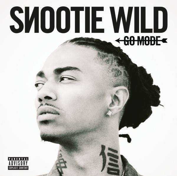 Snootie Wild-Go Mode_600