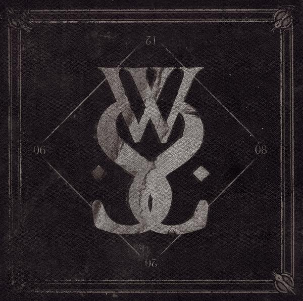 While She Sleeps-This Is The Six_600