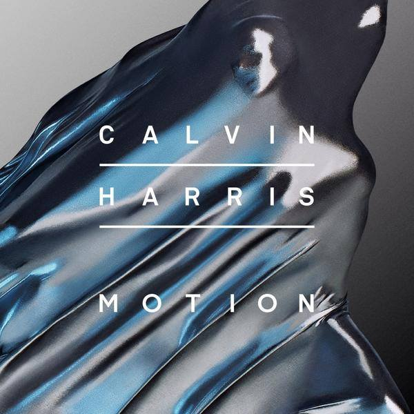 calvin-harris-motions-album-artwork