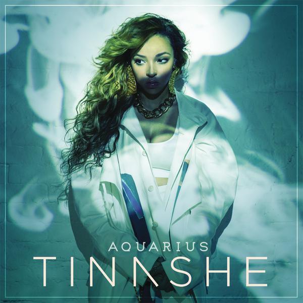 Tinashe-Aquarius_600
