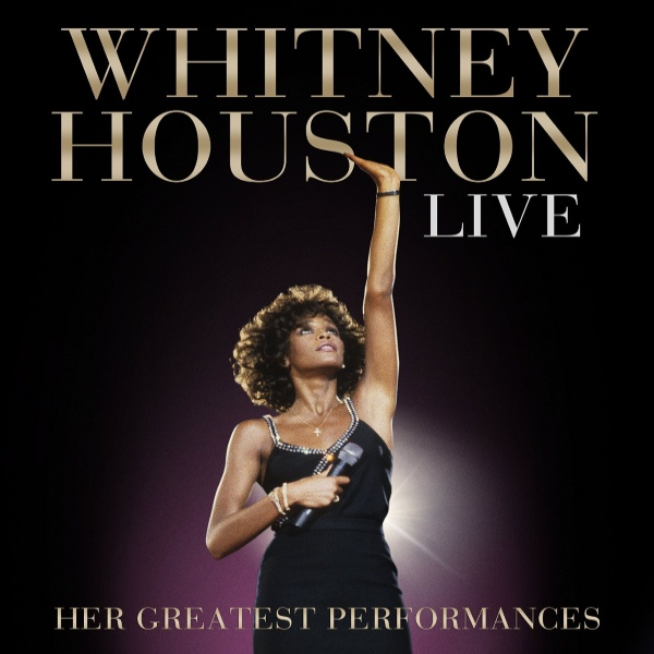11295-whitney_houston_live_her_greatest_performances