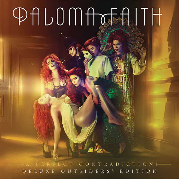 Paloma-Faith-A-Perfect-Contradiction-Deluxe-Outsiders-Edition-2014-1200x1200