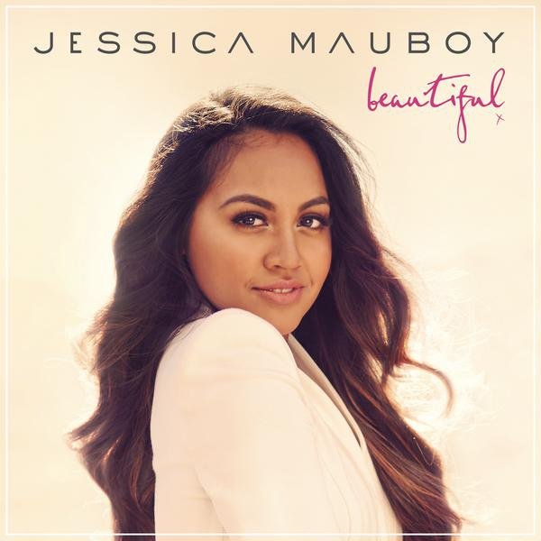 Jessica Mauboy-Beautiful_600