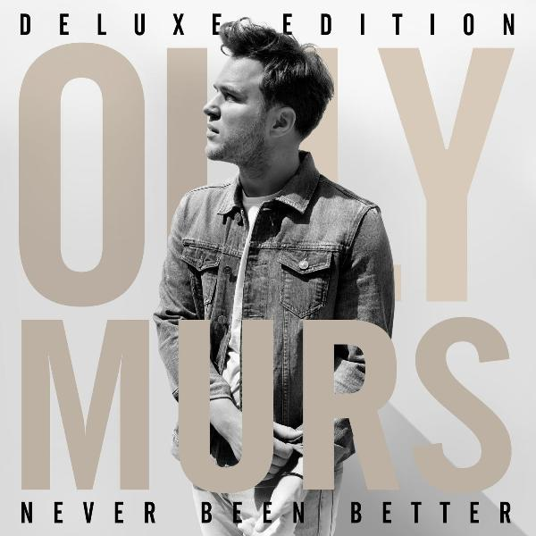 Olly Murs-Never Been Better (Deluxe version)_600