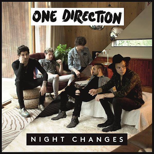 1D Night Changes iTunes-66603445