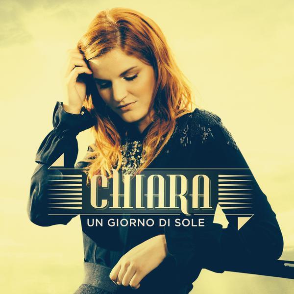 Chiara-Un Giorno Di Sole_600