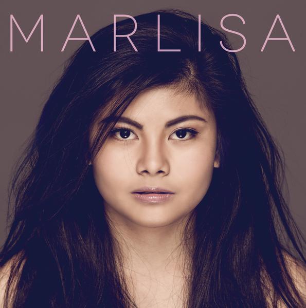 Marlisa-Marlisa_600