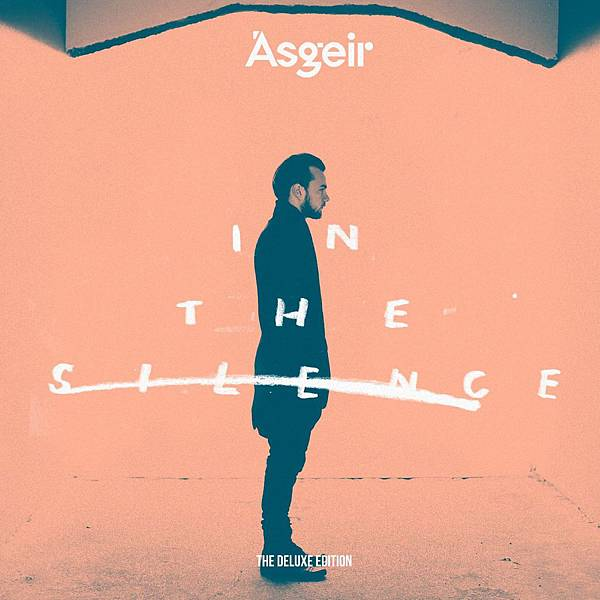 Asgeir-In The Silence Deluxe Edition