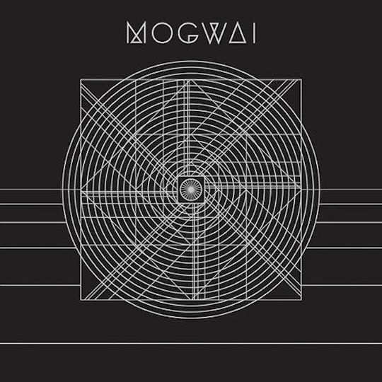Mogwai-Music Industry 3. Fitness Industry 1.
