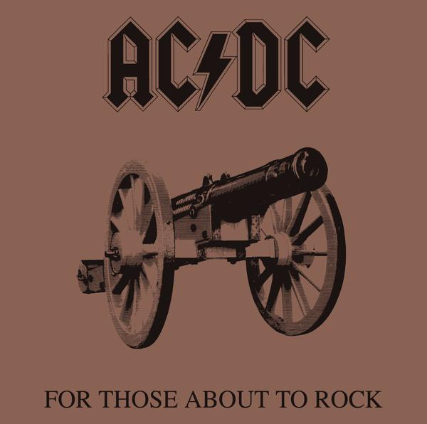 ACDC-For Those About To Rock We Salute You