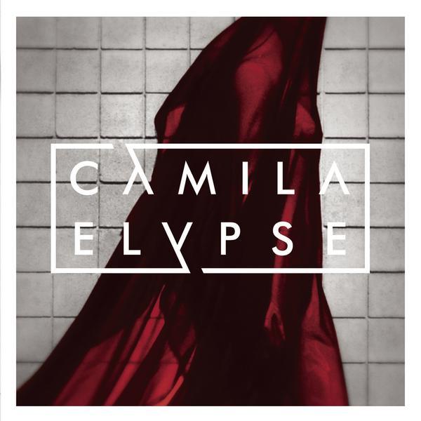 Camila-Elypse_600