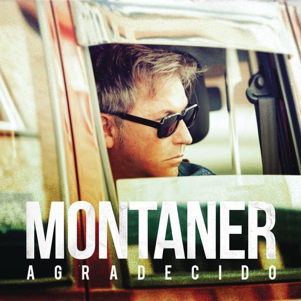 Ricardo Montaner-Agradecido_600