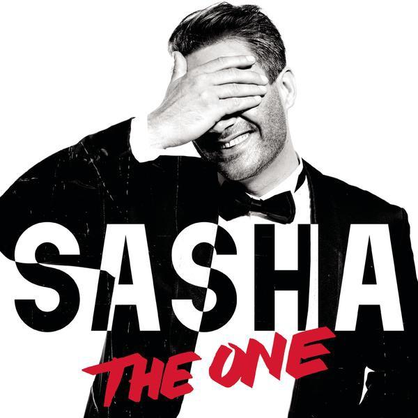 Sasha-The One