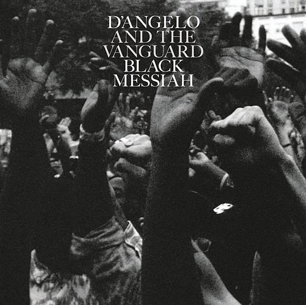DAngelo-Black Messiah 1500