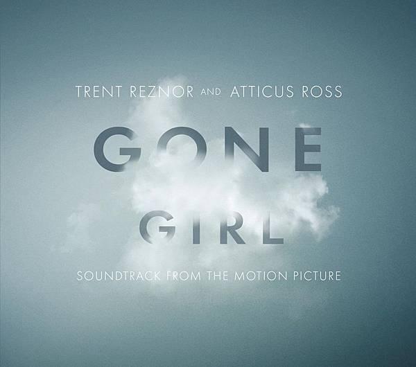 Soundtrack-Gone Girl 1500