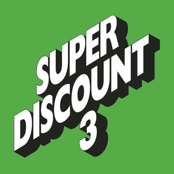 Etienne de Crecy-Super Discount 3_600