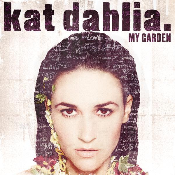 Kat Dahlia-My Garden_600
