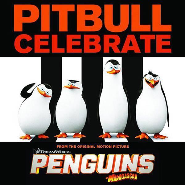 pitbull-celebrate-cover