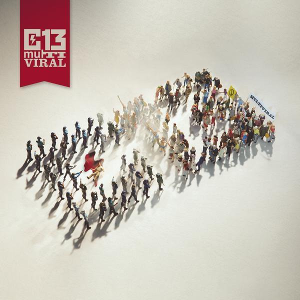 Calle 13-MultiViral (CD+DVD)_600