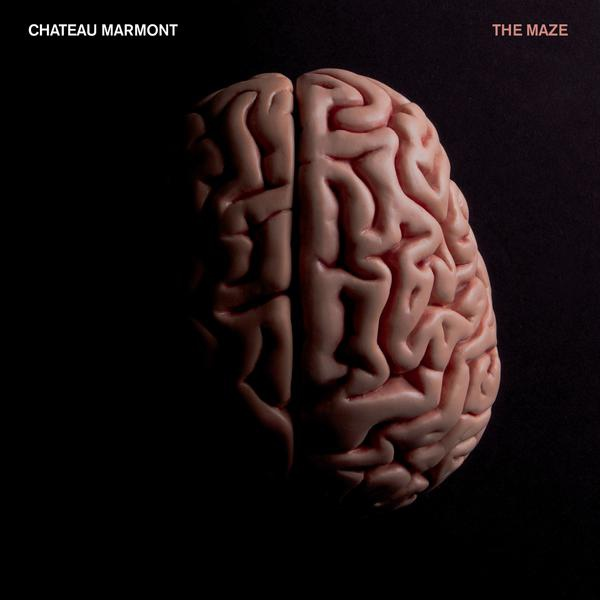 Chateau Marmont-The Maze_600