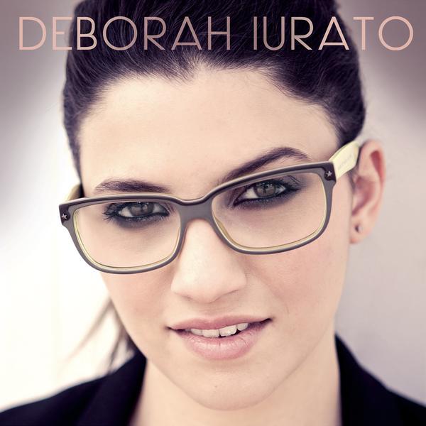 Deborah Iurato-Deborah Iurato EP