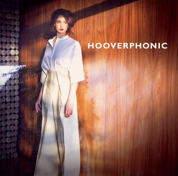 Hooverphonic-Reflection_600