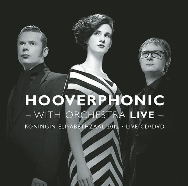 Hooverphonic-With Orchestra Live CDDVD_600