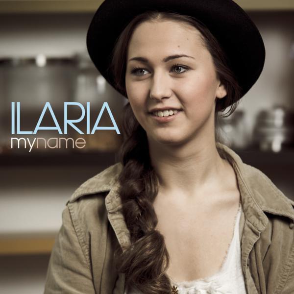 Ilaria-My Name_600