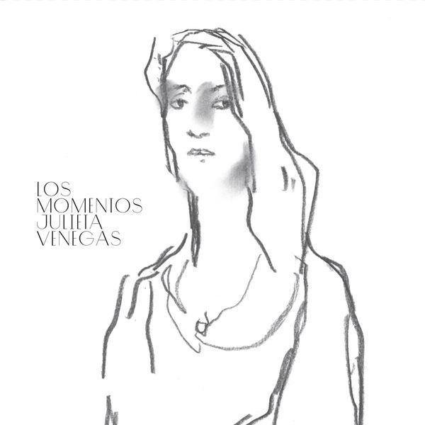 Julieta Venegas-Los Momentos_600