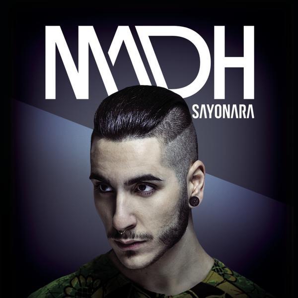 Madh-Madh (EP)_600